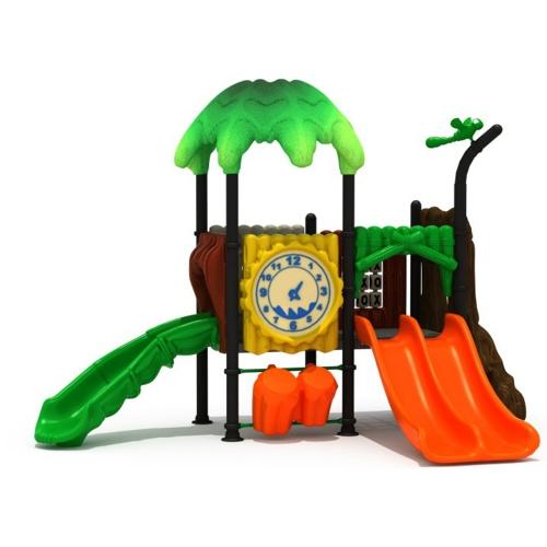 户外儿童乐园 QF-17007